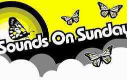 The Greenwood Hotel - Sounds on Sunday - pub venue dance